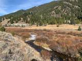 TBD Lone Mountain Trail - Photo 3
