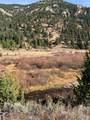 TBD Lone Mountain Trail - Photo 4