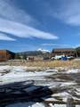 TBD Lone Mountain Trail - Photo 5