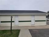 211 Michael Grove Avenue - Photo 16