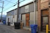 103 and 105 Main Street - Photo 29