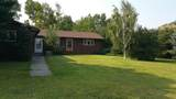 3181 East River Road - Photo 4