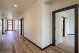 100 Albrey Trail - Photo 16