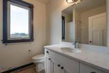 100 Albrey Trail - Photo 18