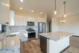 100 Albrey Trail - Photo 8