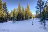 135 Old Moose Fork - Photo 1