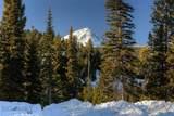 135 Old Moose Fork - Photo 10