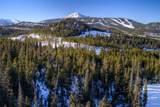 135 Old Moose Fork - Photo 12