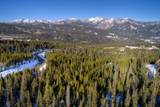 135 Old Moose Fork - Photo 13