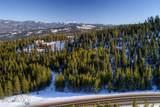 135 Old Moose Fork - Photo 15