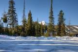 135 Old Moose Fork - Photo 2
