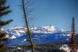 135 Old Moose Fork - Photo 4