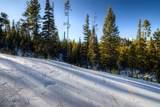 135 Old Moose Fork - Photo 5