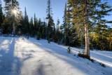135 Old Moose Fork - Photo 7
