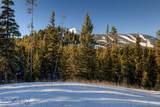 135 Old Moose Fork - Photo 8