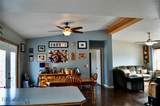 1305 Emigrant Lane - Photo 10