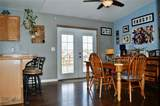 1305 Emigrant Lane - Photo 4