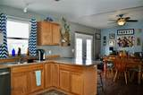 1305 Emigrant Lane - Photo 8