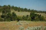 NHN Rock Canyon Lane - Photo 18
