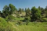 NHN Rock Canyon Lane - Photo 19