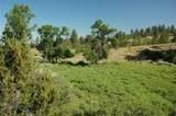 NHN Rock Canyon Lane - Photo 3
