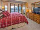40 Big Sky Resort Road - Photo 11