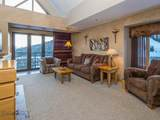 40 Big Sky Resort Road - Photo 5