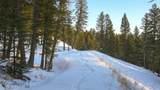 TBD North Fork Road - Photo 10