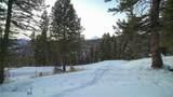 TBD North Fork Road - Photo 8