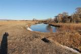 TBD River Springs Road Lot-2 - Photo 23