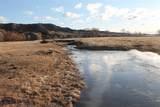 TBD River Springs Road Lot-3 - Photo 15
