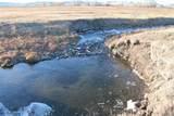 TBD River Springs Road Lot-3 - Photo 17