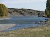 TBD River Springs Road Lot-3 - Photo 2