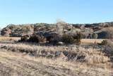 TBD River Springs Road Lot-3 - Photo 21