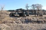 TBD River Springs Road Lot-3 - Photo 22