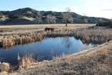 TBD River Springs Road Lot-3 - Photo 25