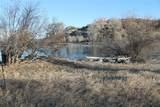 TBD River Springs Road Lot-3 - Photo 26