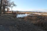 TBD River Springs Road Lot-3 - Photo 28