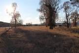 TBD River Springs Road Lot-3 - Photo 32