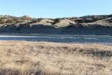 TBD River Springs Road Lot-3 - Photo 34