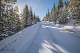 Parcel 4 Beehive Basin Road - Photo 20
