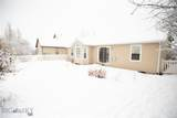1125 Buckrake  Ave - Photo 8