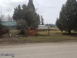 81451 Gallatin Road - Photo 2