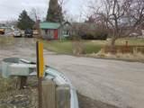81451 Gallatin Road - Photo 3