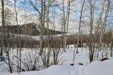265 Rainy Mountain Road - Photo 41