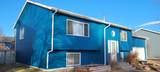 309 Pearl Drive - Photo 1