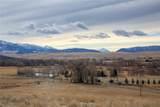 172 Shields River Road - Photo 37