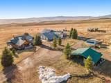 17608 Rocky Mountain Road - Photo 32