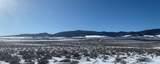 TBD Highway 278 - Photo 1