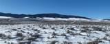 TBD Highway 278 - Photo 3